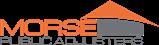 Morse Public Adjusters