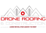 Drone Roofing & Construction