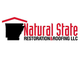 Natural State Restoration & Roofing, LLC