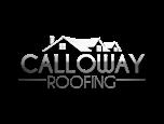 Calloway Roofing LLC