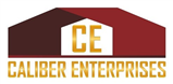 Caliber Enterprises, LLC