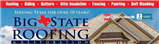 Big State Roofing & Restoration