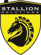 Stallion Solutions