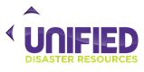 Unified Disaster Resources
