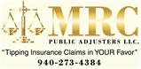 MRC Public Adjusters, LLC