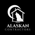 Alaskan Contractors LLC