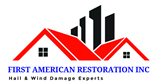 FIRST AMERICAN RESTORATION INC