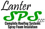 Lanter SPS, LLC