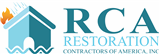 Restoration Contractors of America, Inc.