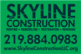 SES Skyline Construction, LLC.