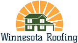 Winnesota Roofing