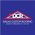 DALLAS CUSTOM ROOFING