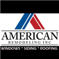 American Remodeling