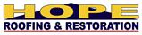 Hope Roofing & Restoration LLC