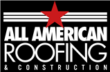 All American Roofing & Construction
