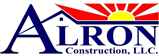 Alron Construction LLC