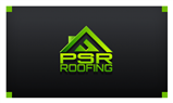 PSR Roofing