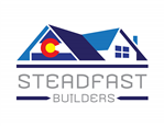 Steadfast Builders