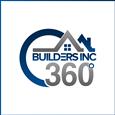 Builders 360 INC