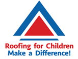 Roofing for Children