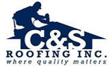 C & S Roofing Inc.
