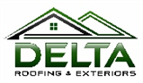 Delta Roofing & Exteriors