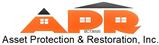 Apr, Inc.