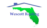 Wescott Roofing & Painting, LLC-CFL-Division