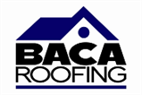 Baca Roofing