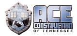 Ace Construction of TN