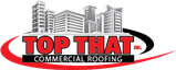 Top That Commercial Roofing