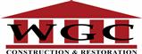 WGC Construction & Restoration