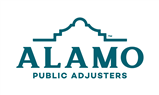 Alamo Public Adjusters, LLC