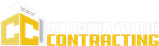 Doug MacLaughlin Countrywide Contracting