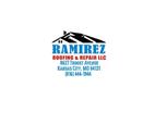 Ramirez Roofing and Repair, LLC.