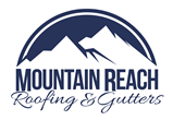 Mountain Reach Roofing And Gutters