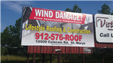 Life Style Roofing and Construction