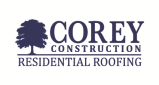 Corey Construction