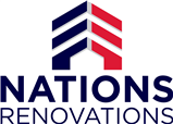 Nations Renovations