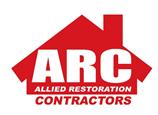 Allied Restoration Contractors