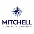 Mitchell Adjusting International, LLC