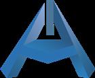 A1 General Contracting, LLC