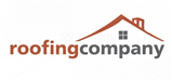 Roofing Company Inc.