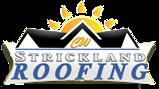 C.W. Strickland, Inc.