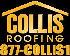 Collis Roofing Inc.