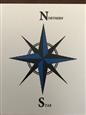 NS Roofing LLC