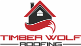 Timber Wolf Roofing, LLC