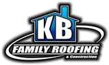 KB Family Roofing & Construction Co., LLC