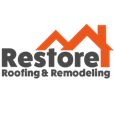 Restore Roofing & Remodeling