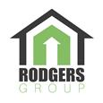 Rodgers Group, LLC.